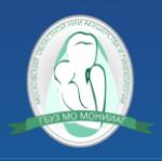 Московский областной НИИ акушерства и гинекологии (МОНИИАГ)